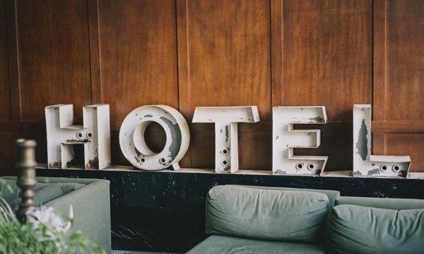 ハワイ ブティックホテル比較EC